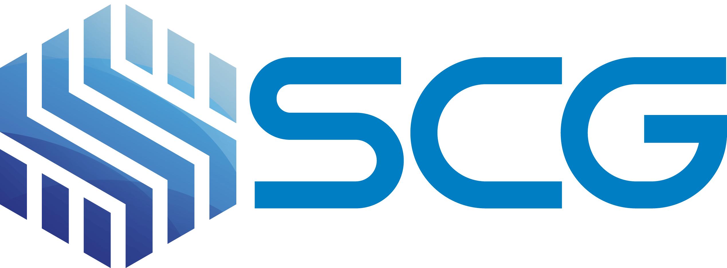 SCG Digital